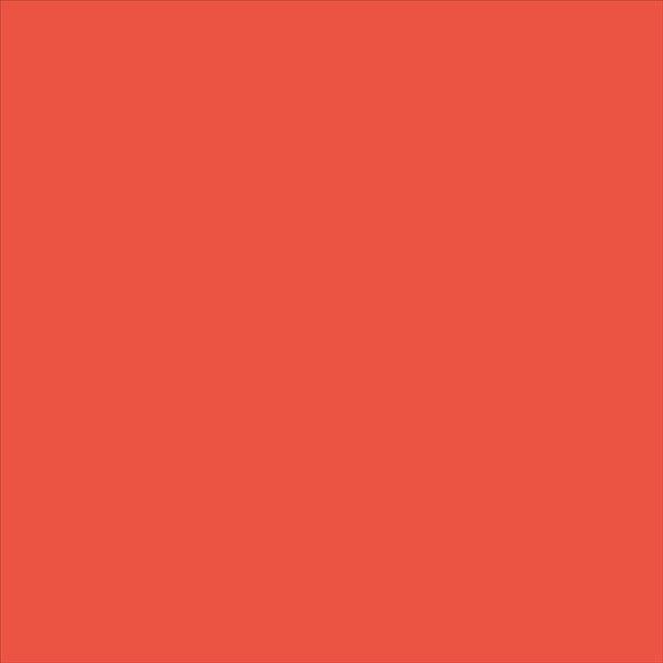 ニッペホームプロダクツ 蛍光スプレー 180ml レッド 4976124320828 1セット(6本入) (直送品)