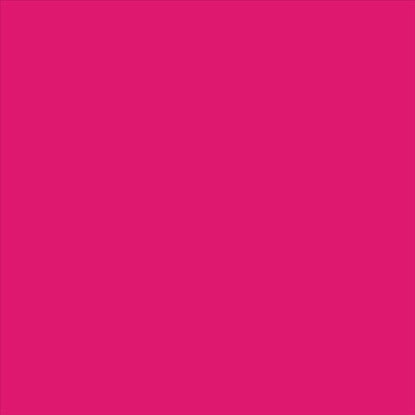ニッペホームプロダクツ 蛍光スプレー 180ml ローズピンク 4976124321023 1セット(6本入) (直送品)