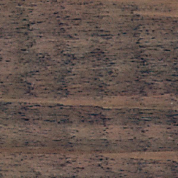 ニッペホームプロダクツ 木部用マーカー 30g ウォルナット 4976124371301 1セット(10本入) (直送品)