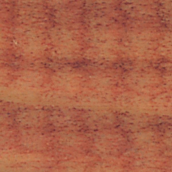 ニッペホームプロダクツ 木部用マーカー 30g かりん 4976124372100 1セット(10本入) (直送品)