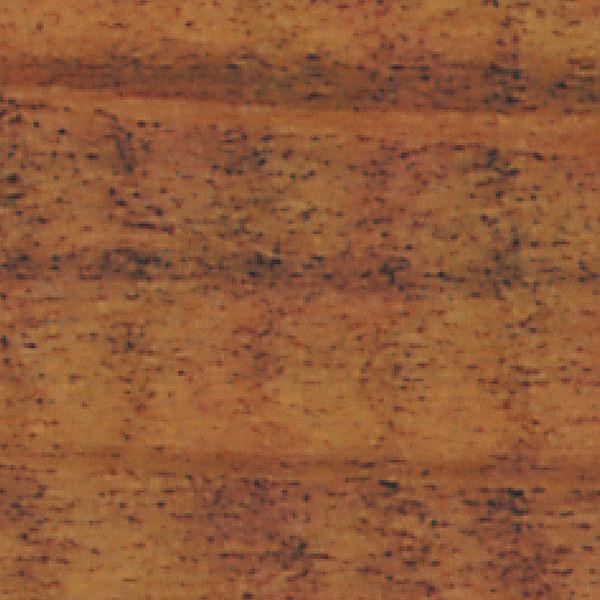 ニッペホームプロダクツ 木部用マーカー 30g ダークオーク 4976124372308 1セット(10本入) (直送品)