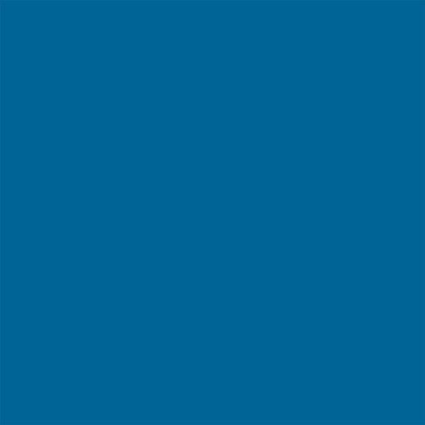 ニッペホームプロダクツ カラーさび止めスプレー 300ml ブルー 4976124401572 1セット(6本入) (直送品)