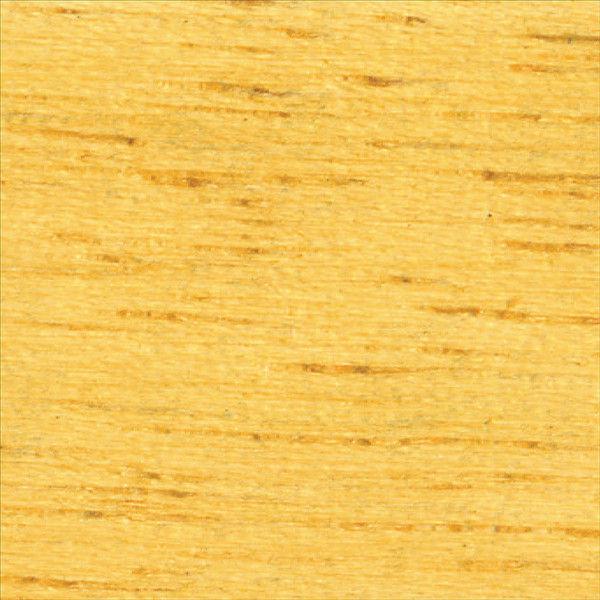 ニッペホームプロダクツ 水性ウッディガード 0.2L メープル 4976124532139 1セット(6個入) (直送品)