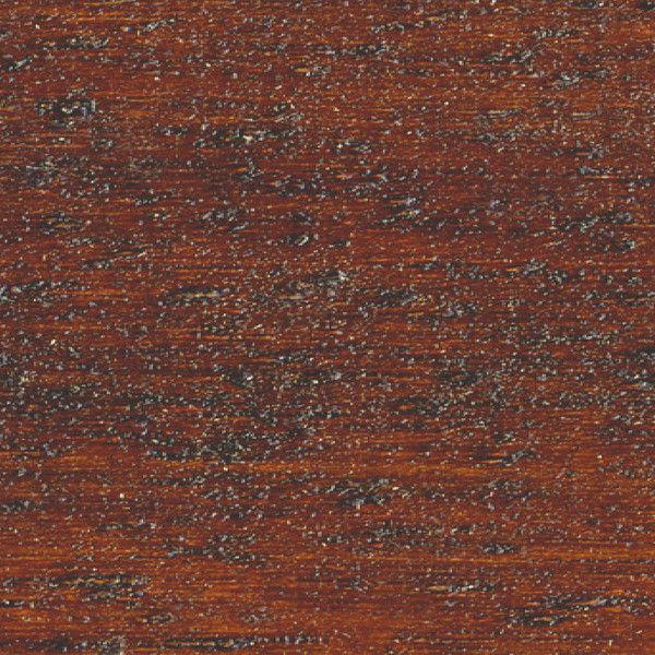 ニッペホームプロダクツ 水性ウッディガード 0.2L ウォルナット 4976124532931 1セット(6個入) (直送品)