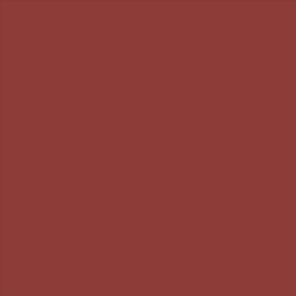 ニッペホームプロダクツ ローズガーデンカラーズ・エナメルタイプ 0.8L オーヴ 4976124542954 (直送品)
