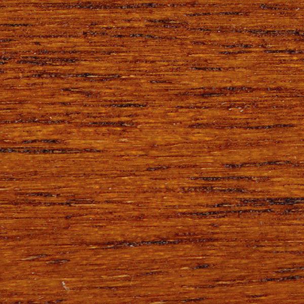 ニッペホームプロダクツ 水性木部保護塗料 0.7L チーク 4976124544170 1セット(4個入) (直送品)
