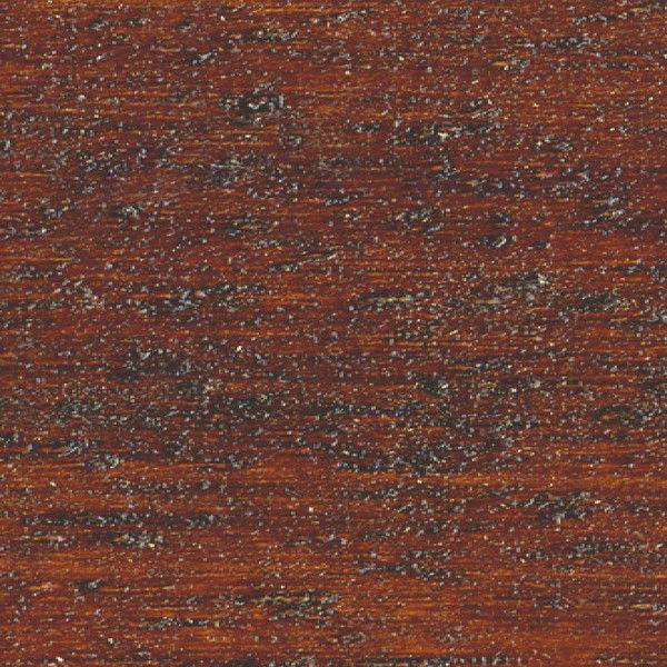 ニッペホームプロダクツ 水性木部保護塗料 0.7L ウォルナット 4976124544187 1セット(4個入) (直送品)
