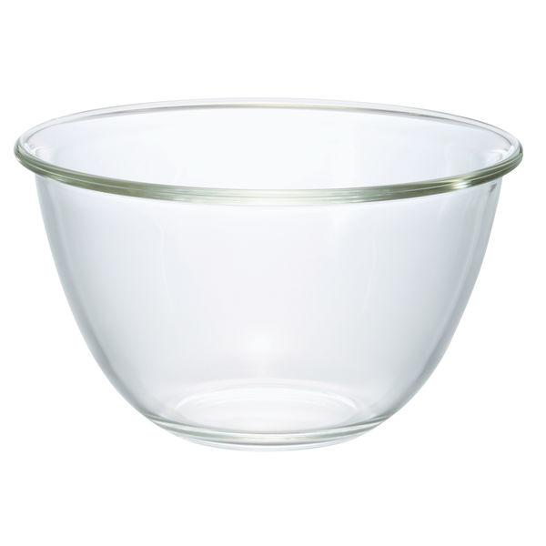 【福袋】ハリオお楽しみ耐熱食器セット