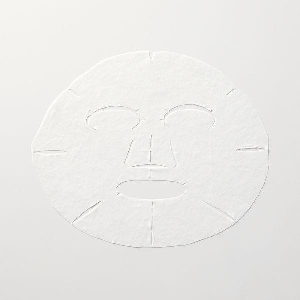 保湿シートマスク(大容量)30枚入