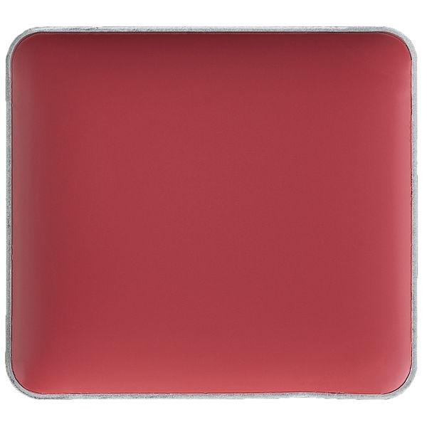 タッチオンカラーズ(カラー) EX01C