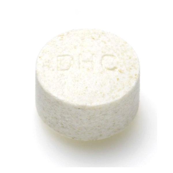 DHC 極らくらくS 20日分 ×3袋セット グルコサミン コンドロイチン サプリメント 健康食品
