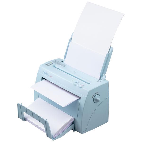 ドレスイン 卓上紙折り機 MA40α