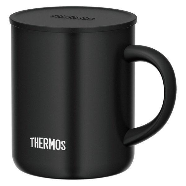 サーモス保温マグカップセット