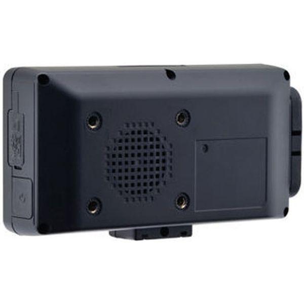 デイトナ MOTO GPS RADAR LCD 3.0 94420(直送品)