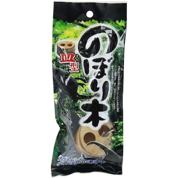 池田工業社 のぼり木皿型 3050 10個(直送品)