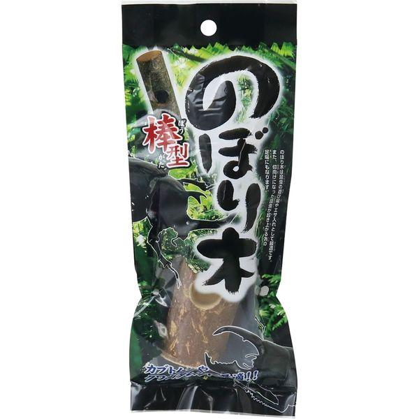 池田工業社 のぼり木棒型 3040 10個(直送品)