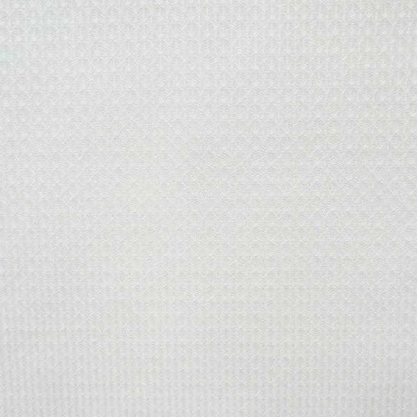 紳士半袖抗菌防臭VネックシャツM白