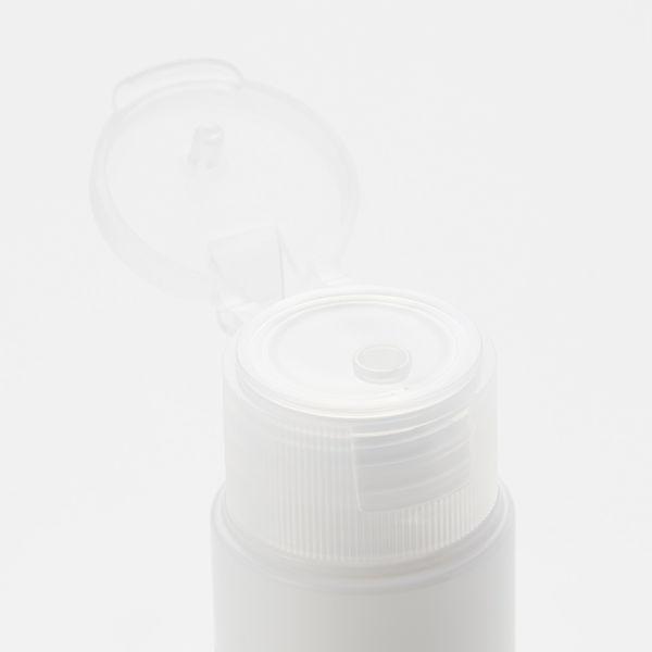 敏感肌用薬用美白化粧水・高保湿 50mL