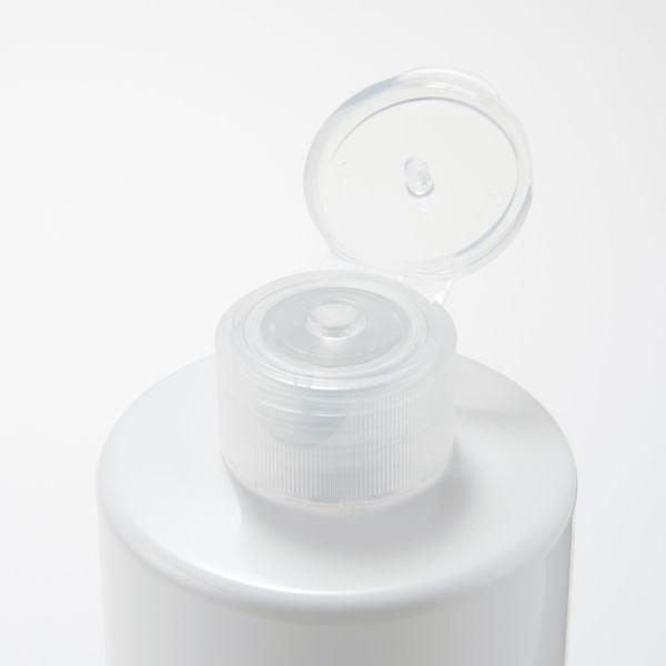 敏感肌用薬用美白化粧水・高保湿400mL