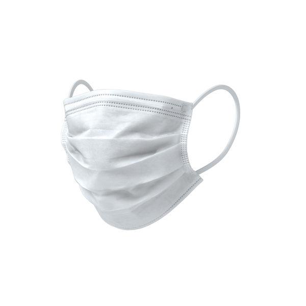 使い切りマスク レギュラーサイズ 2箱