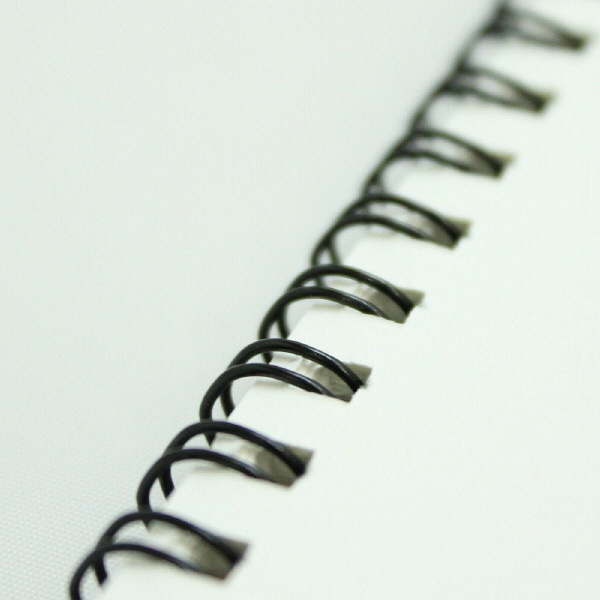 マルマン スケッチブック B5 並口 S140 30冊