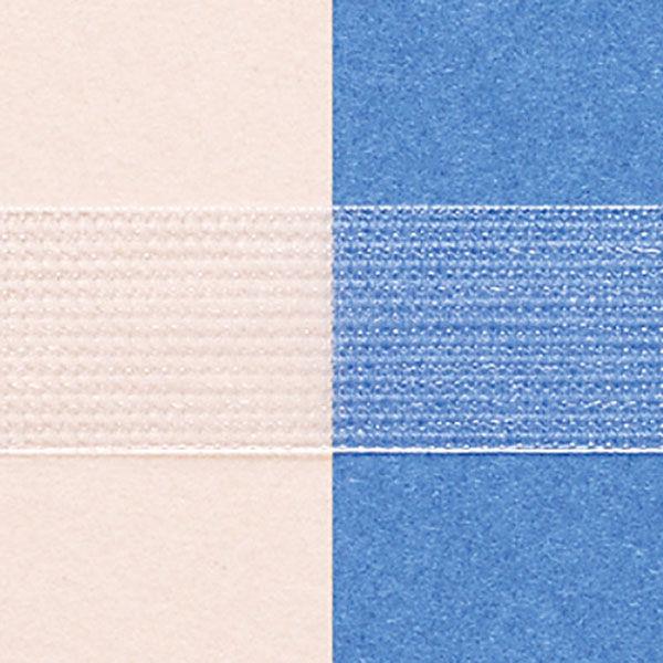 スリーエム ジャパン トランスポアTM サージカルテープ 25mm×9.1m 1527SP-1 1箱(6巻入)