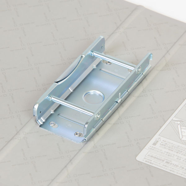 キングファイルG GXシリーズ A4タテ とじ厚50mm背幅66mm 青 キングジム 片開きパイプファイル 975GXアオ 10冊