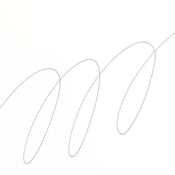三菱鉛筆(uni) ノック式ユニボールシグノRT替芯 0.5mm UMR-85N 黒 1本