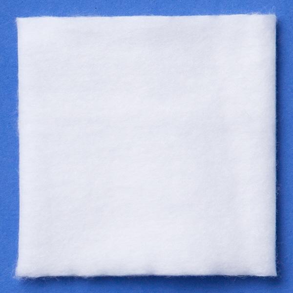 イワツキ カットメン 5×5cm 001-011352 1箱(500g入)