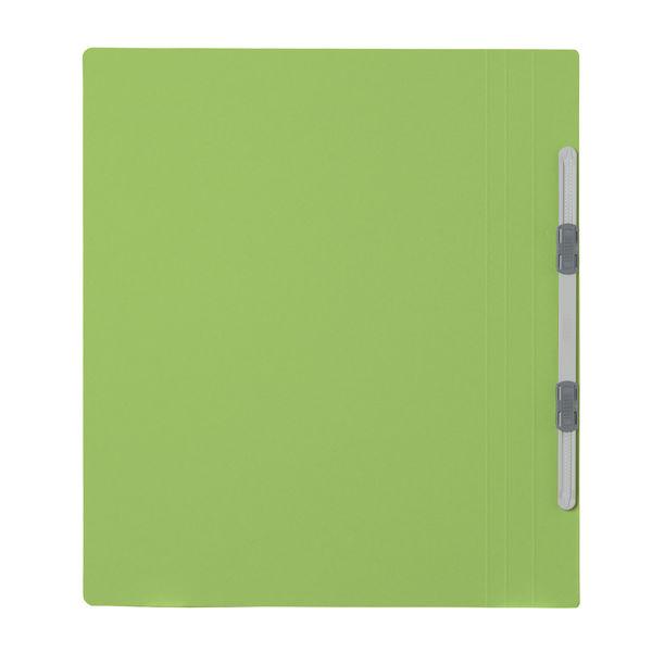 フラットファイル A4縦 30冊