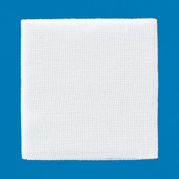 滅菌ディスポーゼ3 7.5×7.5cm