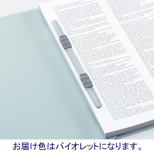 フラットファイル スタンダード30冊