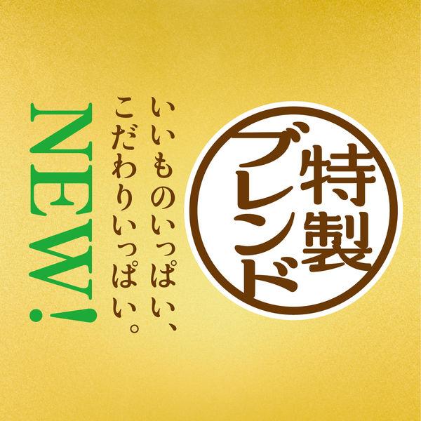 アサヒ飲料 十六茶 630ml 6本