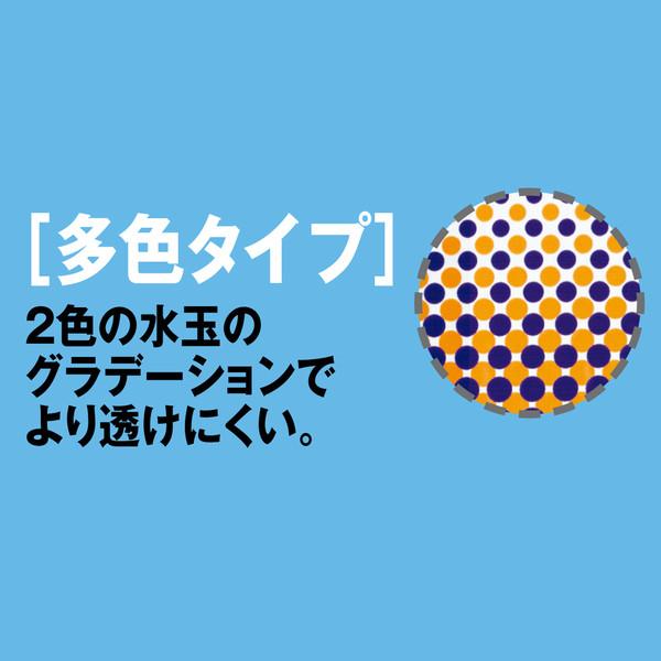 レジ袋 No.8 1000枚