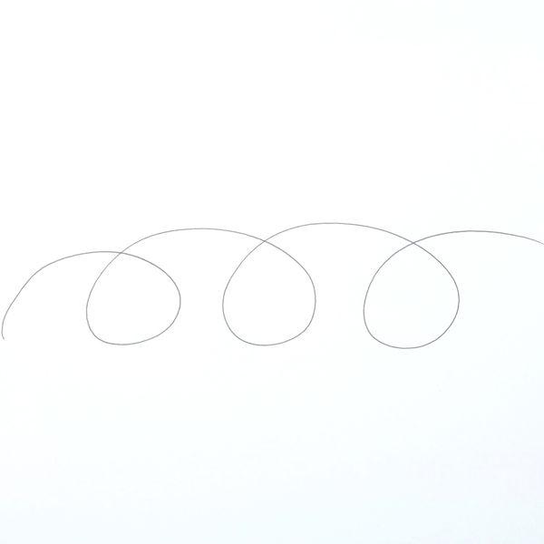 パイロット 油性インクボールペン替芯 ボール径0.7mm 黒 BPRF-6F