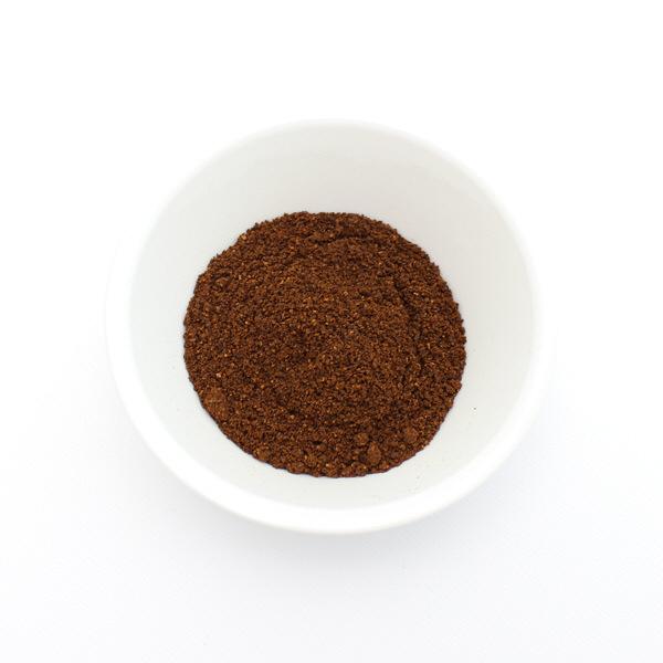 成城石井 CDPコーヒー粉250g
