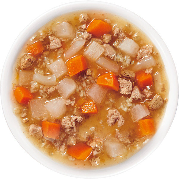 おいしいレシピ 鶏レバーとごぼうの煮物