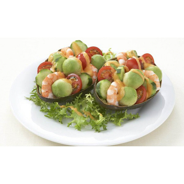 5種の野菜ドレッシング 150ml