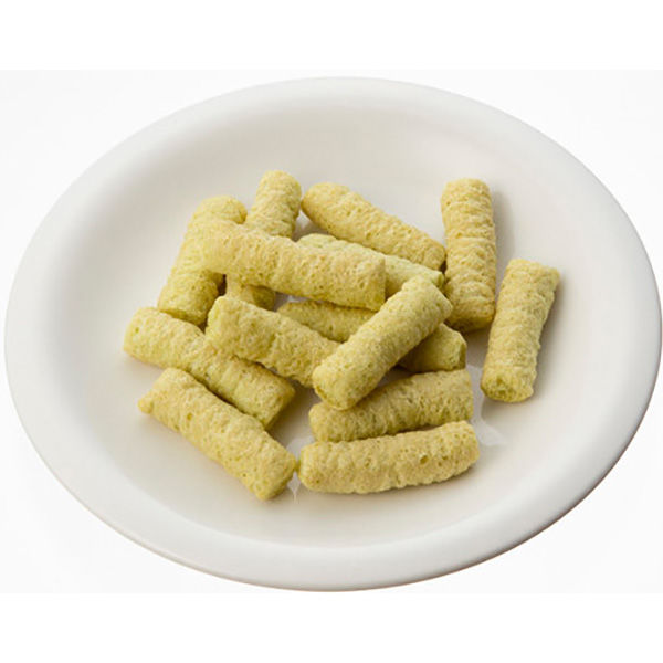 お野菜すなっく ブロッコリーほうれん草