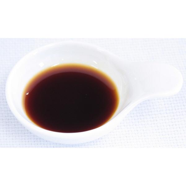 オーガニックバルサミコ酢レッドラベル