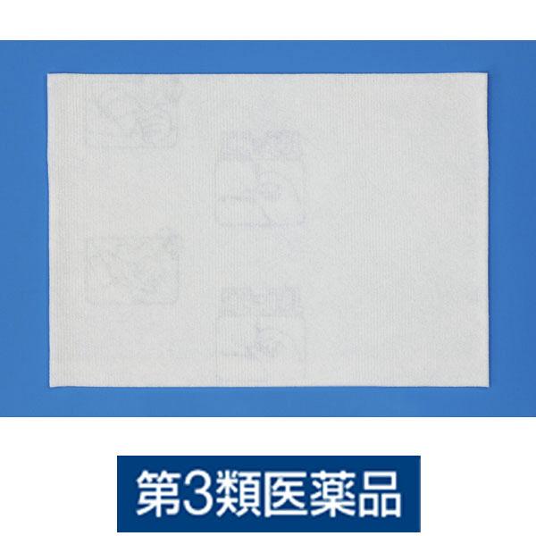 パテックスうすぴたシップ 48枚×2箱