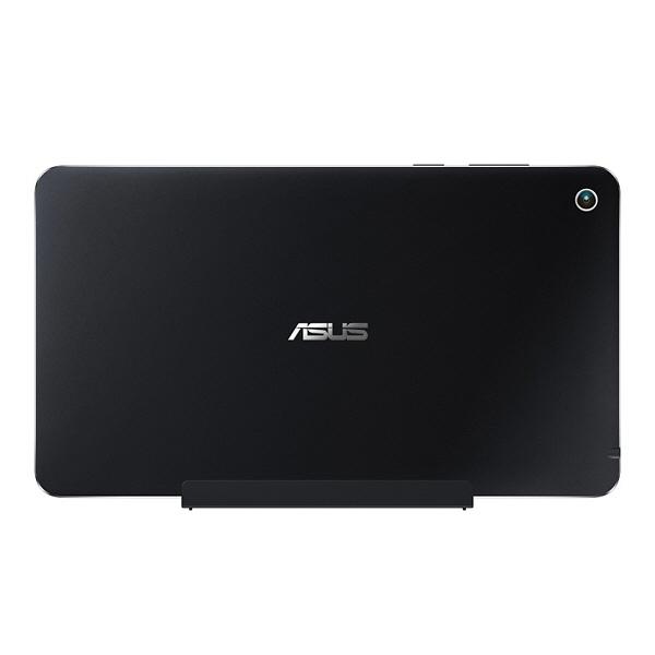 ASUS TransBook T90