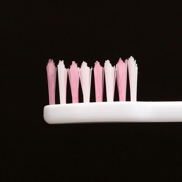 ビトイーン歯ブラシコンパクトやわらか6本