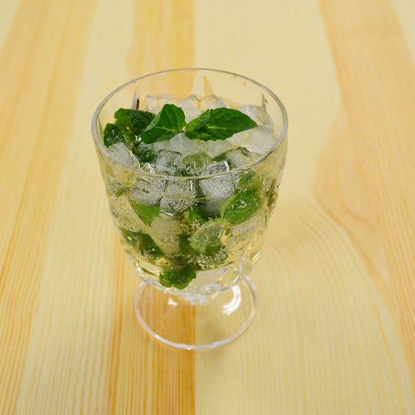 製氷皿 クラッシュ氷 ゆきポン