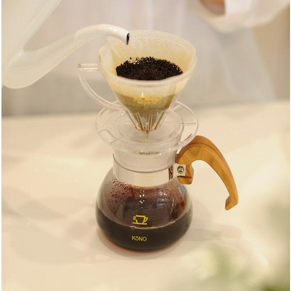 コトハコーヒー オーガニック 1袋