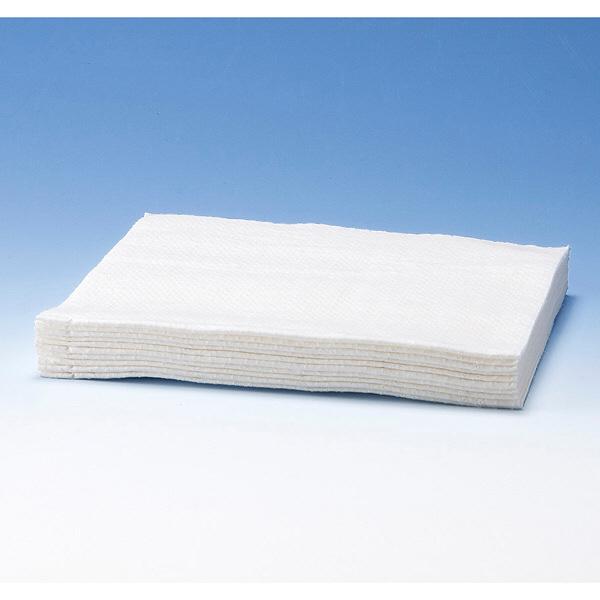 アルボース すぐ使える汚物処理キット(除菌剤付) 17280 1箱(1セット入) (直送品)