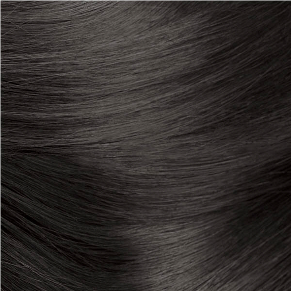 シーラボ 簡単ひと塗り白髪カバー 黒