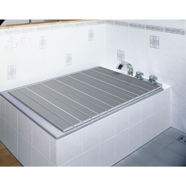 AG折りたたみ風呂フタ 75×140用