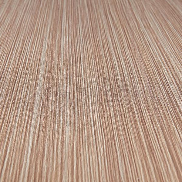 Ceha プレノストレージシステム オプション木製側板(高さ1175mm用) ラフソーン 1枚