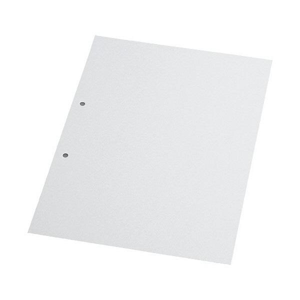 セキレイ 板目紙綴り用 A4 40枚 ITA70T (直送品)